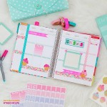 PlannerDecorationWeek-01-26-15-tm.jpg