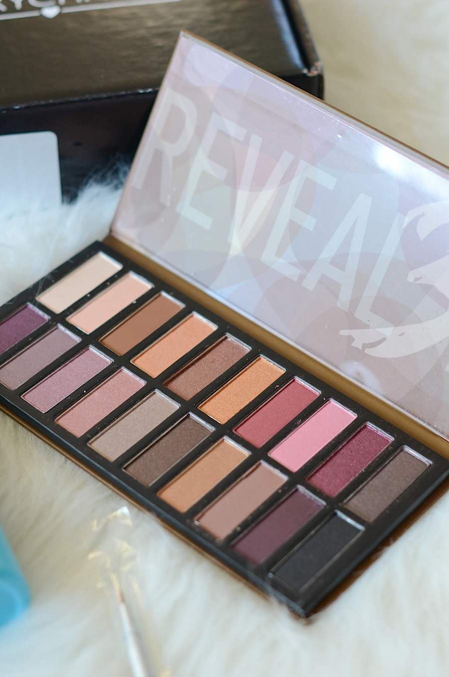 boxycharm august 2015 unboxing and review the chic life