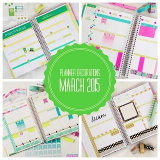 PlannerDecorations-March-2015.jpg