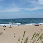 OuterBanks-Part1-0088.jpg