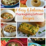 ThanksgivingLeftoverRecipes.jpg
