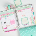 PlannerDecorations-Monthly-May2015-tm.jpg