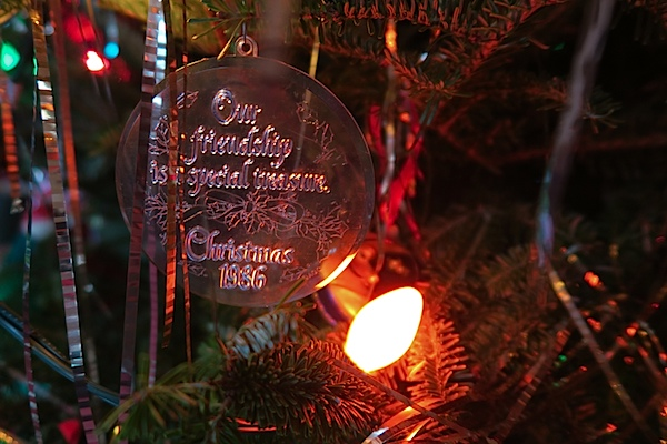 Christmas in Durham 2015
