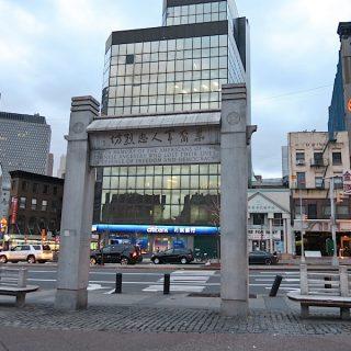 NYCDimSumPromenade-4605.jpg