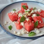WatermelonFetaMintSalad-1499.jpg
