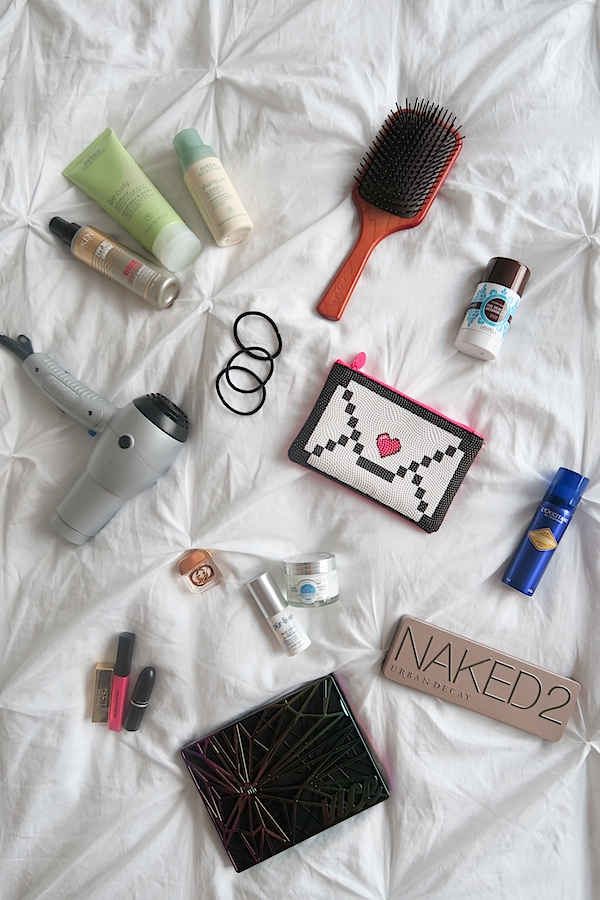 What to Bring to Zumba Convention