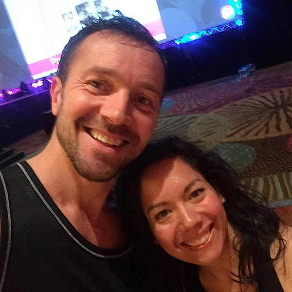 ZumbaConvention2016-Day3