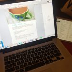 New Recipe E-Book Preview {February 2017}