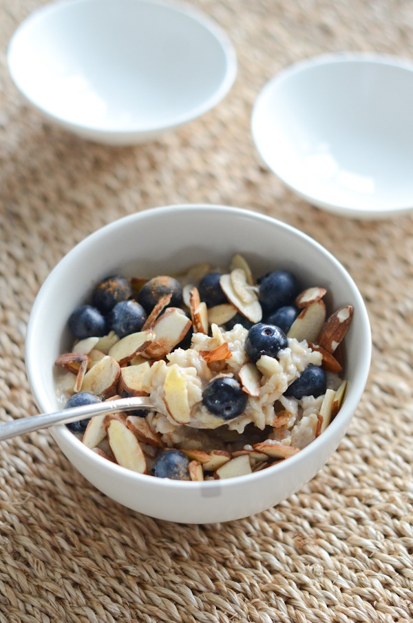 Video: How to Make Oatmeal on the Stove and Basic Recipe