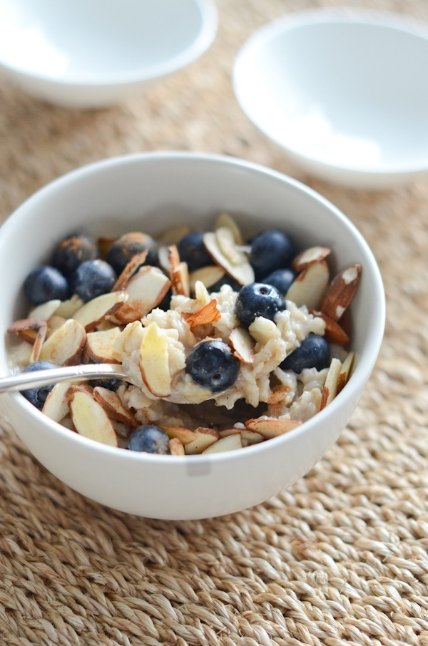 Video: How to Cook Stovetop Oatmeal and Basic Recipe