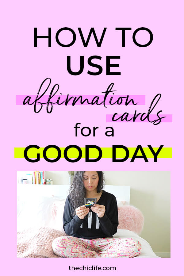 Manifest abundance, positivity, and good vibes using affirmation cards to start your day on a high vibe note #selfimprovement #lawofattraction #manifest #personaldevelopment #manifestation #changeyourlife  #mindset #goodvibes #habits #successhabits #dailyhabits #quoteoftheday #quotestoliveby #quotesdaily #quotestoremember #theuniverse