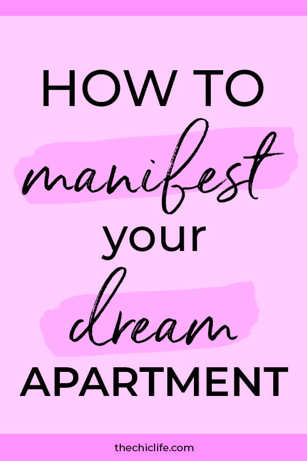 How to manifest your dream home! Use these easy Law of Attraction techniques to manifest the home of your dreams! #lawofattraction #loa #manifestation #manifest #personalgrowth #personaldevelopment #woowoo #changeyourlife  #goodvibes #successhabits #highvibes #spirituality #theuniverse