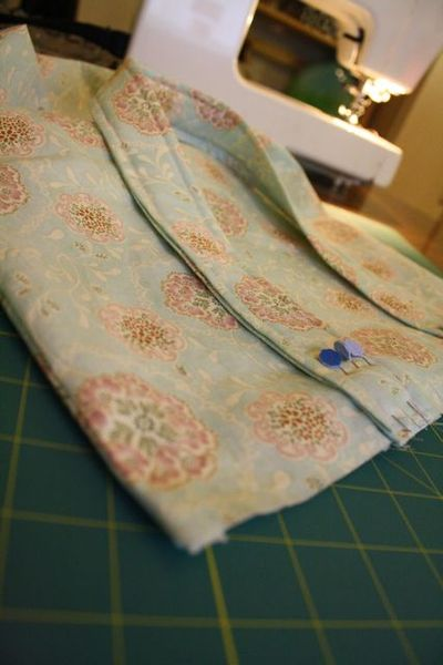 Fabricgrocerybag_pinninghandle2
