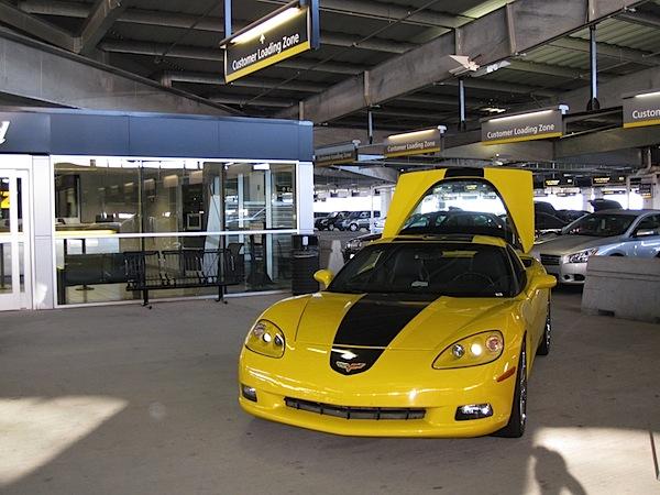 Per Day Car Rental Phoenix Az