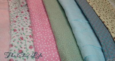 Fabricstsh022008